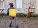 Den dětí v Kořenově